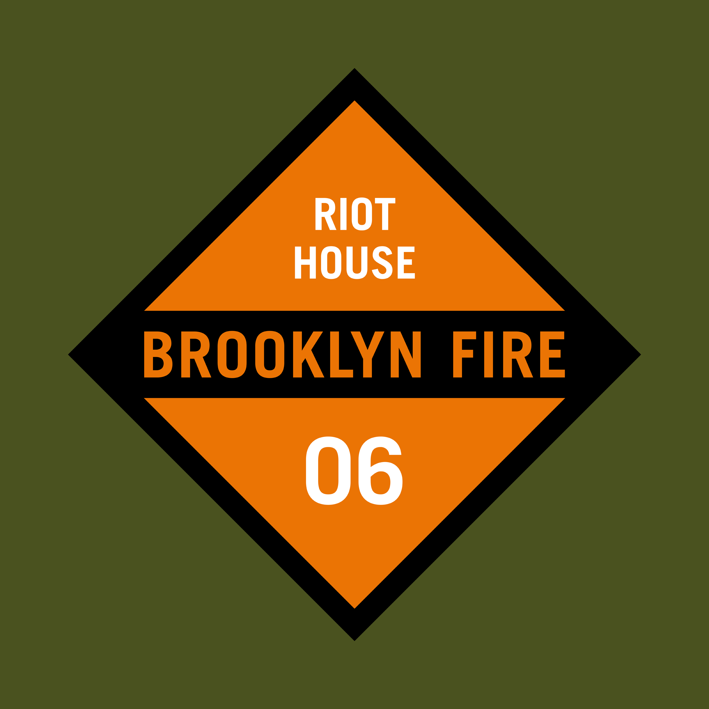 BRF_Brooklyn_Fire_RIOTHOUSE_06_2400x2400px (1)