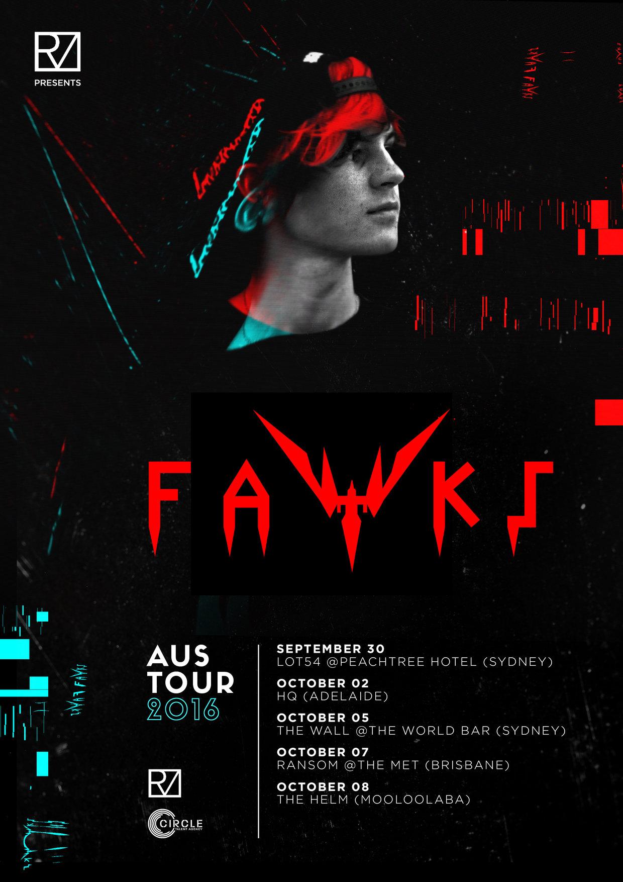 rsz_v2_fawks_tour_art