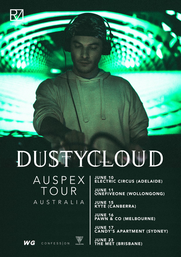 rsz_1rsz_dustycloud_aus_-_tour_-_2017