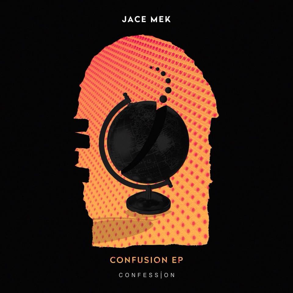 JACE MEK CONFESSION