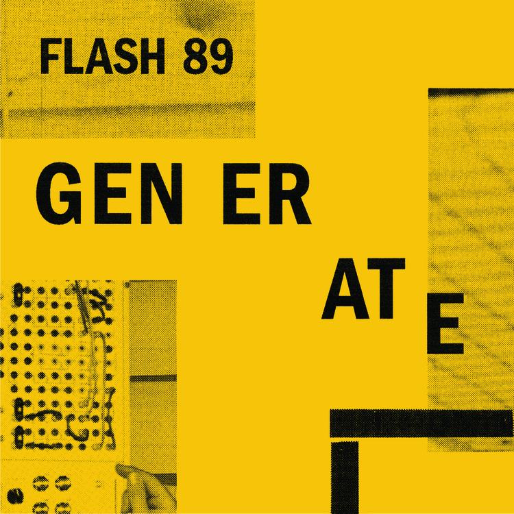 rsz_1rsz_flash_89_-_generate_-_3000x3000_1